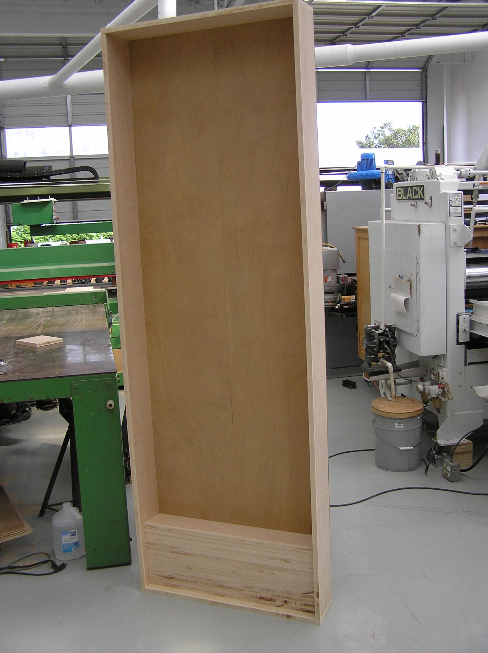 jay-s-cabinet-001.jpg