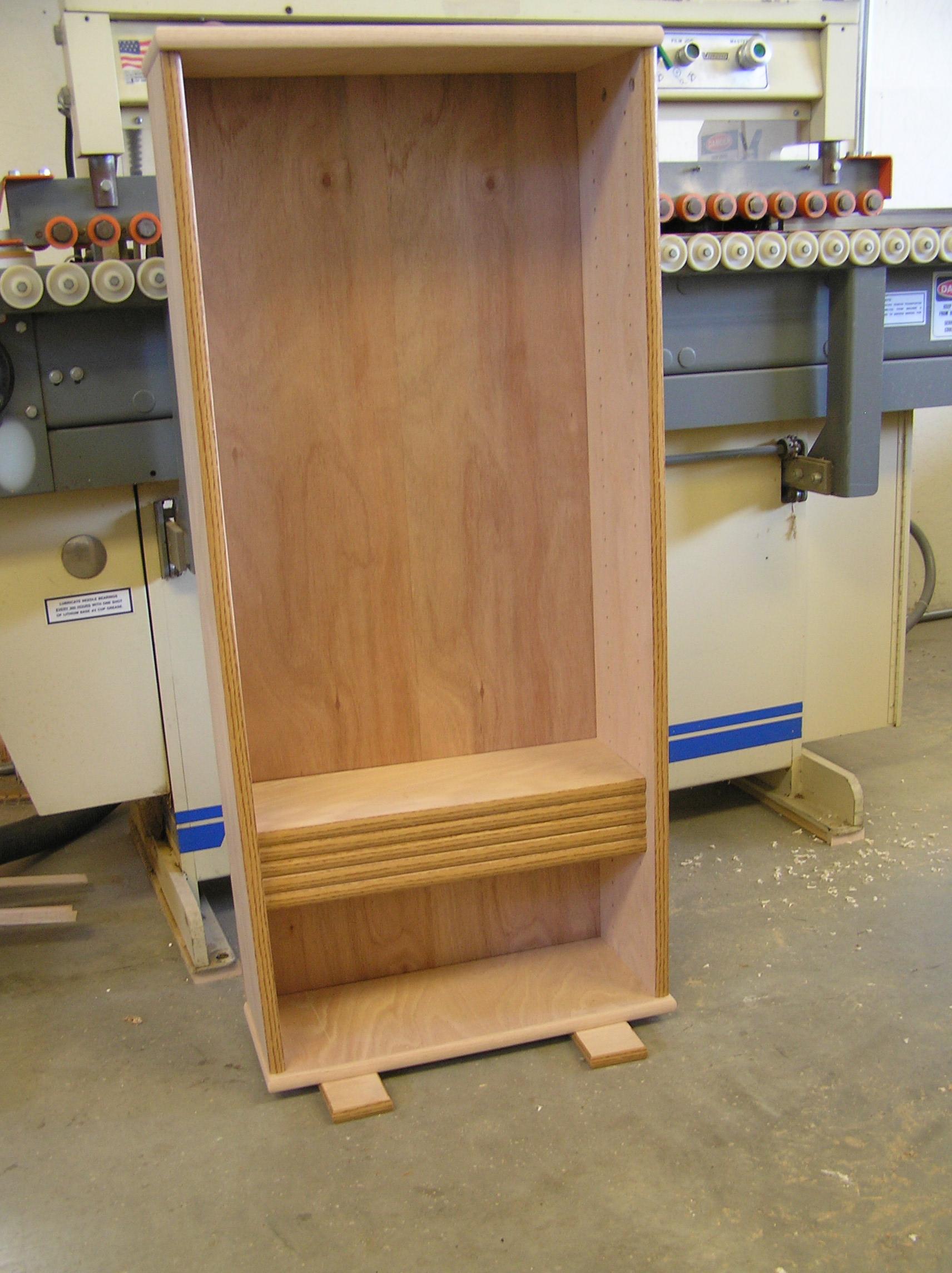 meikui-s-cabinet-001.jpg