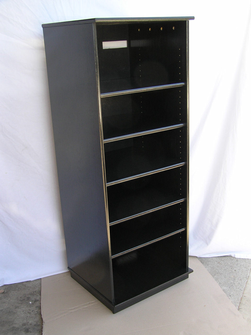 sc2260-black-stereo-cabinet-002.jpg