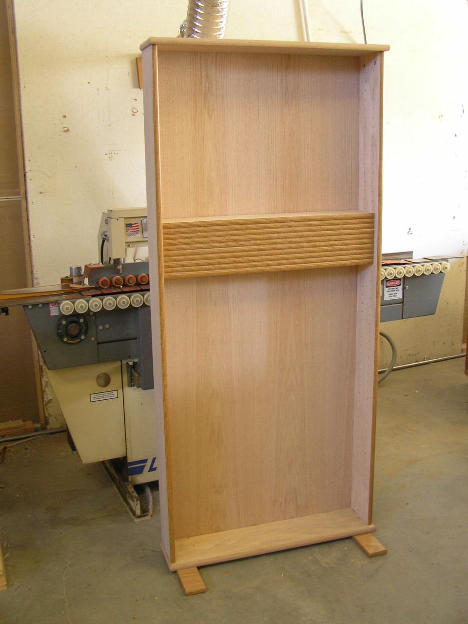 tom-s-32-x-72-x-7-cabinet-001.jpg