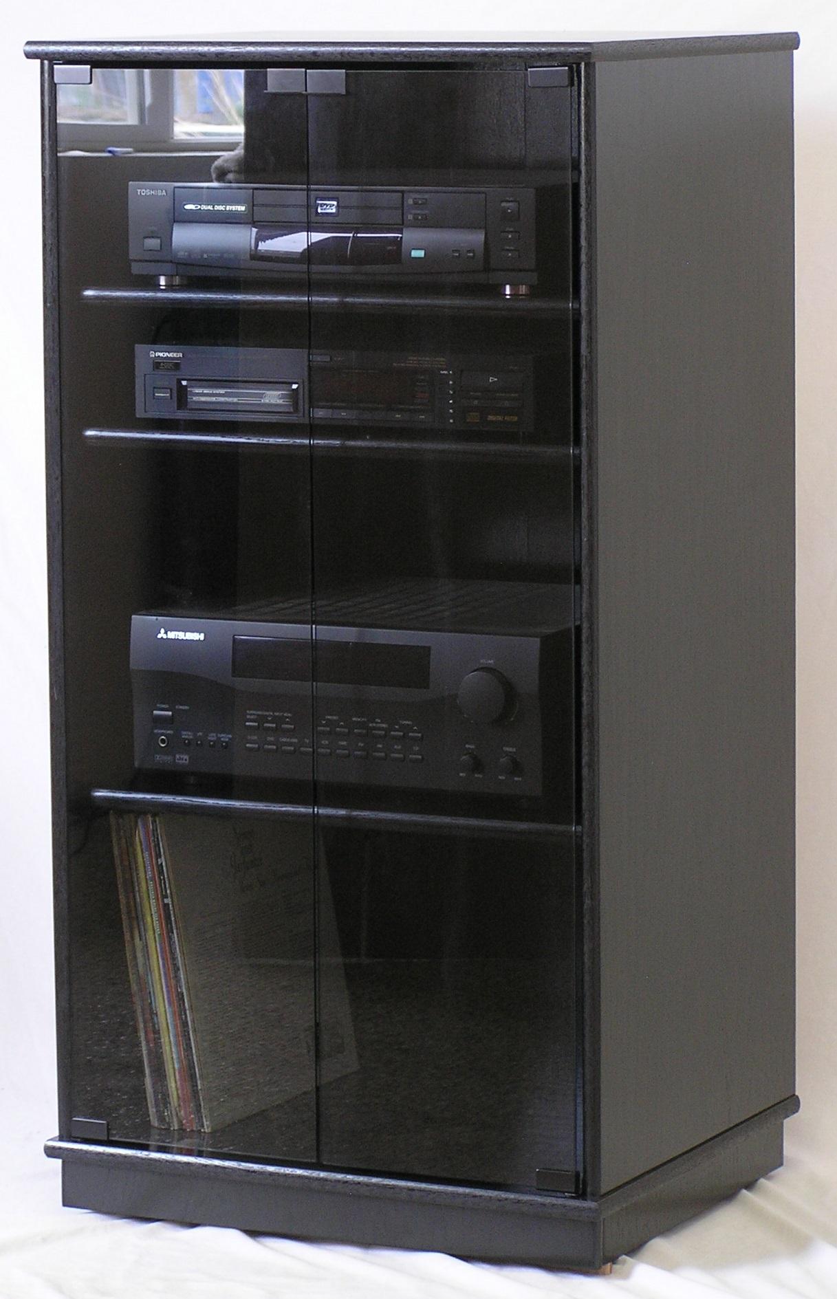 sc1945bg-3-shelf-003.jpg